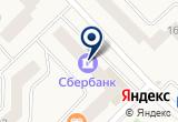 «Евроспорт» на Яндекс карте