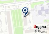 «GeoMaps - Всеволожск» на Яндекс карте Санкт-Петербурга