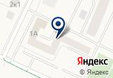 «Северо-Западный банк Сбербанка России» на Яндекс карте