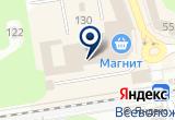 «Туристическое агентство «Аргос» - Всеволожск» на Яндекс карте Санкт-Петербурга