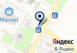 «ИП Мосина М.А. - магазин финских товаров - Другое месторасположение» на Яндекс карте Санкт-Петербурга