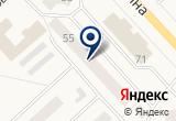 «ТОСНЕНСКАЯ АВАРИЙНАЯ СЛУЖБА ЛИФТОВ - Тосно» на Яндекс карте Санкт-Петербурга