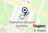 «АДМИНИСТРАЦИЯ КИРОВСКОГО РАЙОНА УПРАВЛЕНИЕ СЕЛЬСКОГО ХОЗЯЙСТВА» на Яндекс карте