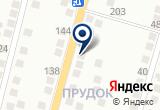 «Ритуальные услуги от Лукашевых» на Yandex карте