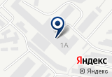 «Аварийно-диспетчерская служба тепловых сетей» на Яндекс карте