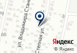 «Николаевская Ритуальная Служба КП» на Yandex карте