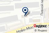 «АКТОВО-РОЗЫСКНОЕ БЮРО Ж/Д СТАНЦИИ СМОЛЕНСК-ЦЕНТРАЛЬНЫЙ» на Яндекс карте