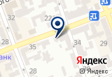 «Труфакин К.Е. ЧП» на Yandex карте