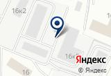 «Компания, ИП Аслямов Р.К.» на Яндекс карте