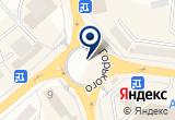 «ЧП Супрун» на Yandex карте
