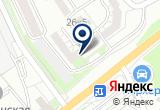 «Теплолюкс-Крым, ООО» на Яндекс карте