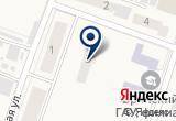 «Общежитие Брянская государственная сельскохозяйственная академия» на Яндекс карте