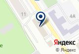 «ГУ УПРАВЛЕНИЕ АВТОМОБИЛЬНЫХ МАГИСТРАЛЕЙ С. -ПЕТЕРБУРГ-МУРМАНСК» на Яндекс карте