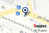 «ЧП Столярова Татьяна Евгениевна, Дом Похоронного Обслуживания» на Yandex карте