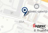 «Мелитопольский городской РЭС» на Yandex карте