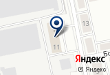 «Компания LEM» на Яндекс карте