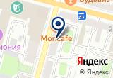"""«Ателье мебели """"Бегемот""""» на Яндекс карте"""