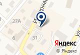 «ИП Гричишкин В.Д.» на Yandex карте