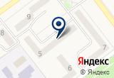 «ИП Нечаев Н.В.» на Yandex карте