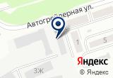 «Попов В.Н. ИП» на Yandex карте