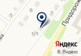«Стройполимеркерамика» на Yandex карте