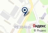 «Сдд-Групп» на Yandex карте