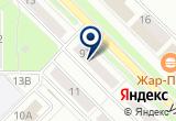 «Ритуальные Услуги Лебедкин ИП» на Yandex карте
