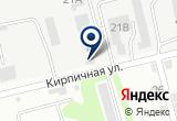 «Транспортно-ремонтная компания, ИП Молодкин Ю.П.» на Яндекс карте