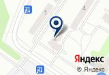 «Сиреневый Бульвар, ЖСК» на Yandex карте