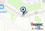«Компания Счастливые люди» на Yandex карте