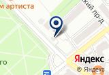 «Koroleff-Park» на Yandex карте