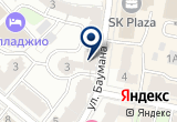 «English language company» на Yandex карте