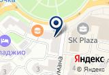 «Адвокатский кабинет Остапенко В.В.» на Yandex карте