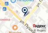 «Региональный Интернет-центр-Калуга» на Yandex карте