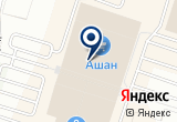 «Мир сумок» на Yandex карте