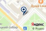«Первичная Профсоюзная Организация Управления по Делам Архивов Калужской области» на Yandex карте