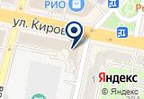 «Солко» на Yandex карте