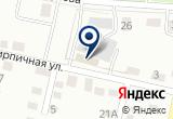 «ИП Лесина Н.С.» на Yandex карте