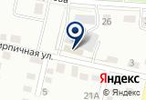 «Севирон Комплект» на Yandex карте