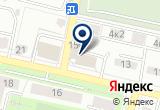 «Центр Доктор Борменталь» на Yandex карте