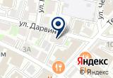 «Смарт» на Yandex карте