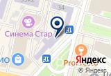«Калужский фелинологический центр KALUGA-BEST» на Yandex карте