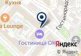 «Mt-centr» на Yandex карте
