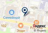 «Магазин Картины» на Yandex карте
