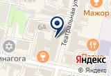«Образовательный центр Логос» на Yandex карте