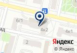 «Парикмахер-технолог Елена Мальцева» на Yandex карте