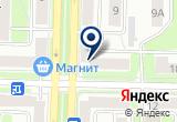 «Литературный клуб Пушкинист» на Yandex карте
