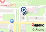 «Управление Федеральной Службы по Надзору в Сфере Защиты Прав Потребителей и Благополучия Человека по Калужской области» на Yandex карте