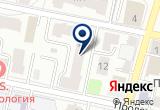 «ИП Ефременков» на Yandex карте