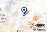 «КомпьютерСервис» на Yandex карте